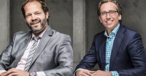 Dutch and US-based FRISS secures €54.8M to develop fraud detection software for insurers