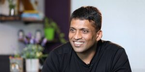A look at BYJU'S $2B shopping bill and what's next for the edtech unicorn