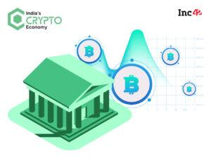 India's Crypto Economy   Can RBI's CBDC Counter Bitcoin?