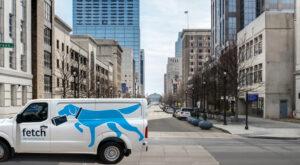 Austin-based Fetch Package secures $60M in equity & debt after tripling ARR in 2020 – TechCrunch