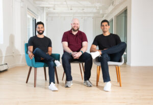 Titan, a platform aimed at the 'everyday investor,' valued at $450M as a16z leads $58M Series B – TechCrunch