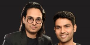 [Funding alert] Minimalist raises Rs 110 Cr Series A round led by Sequoia Capital