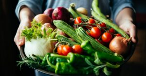 D2C Fresh Food Delivery Startup Fraazo Raises $11 Mn Series A Round
