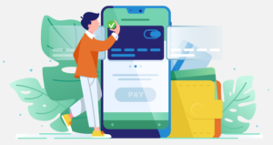Paystand banks $50M to make B2B payments cashless and with no fees – TechCrunch