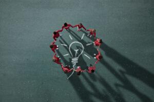 In an increasingly hot biotech market, protecting IP is key – TechCrunch