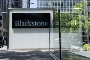 Blackstone acquires majority stake in Simplilearn for $250 million – TC