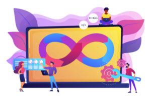 Blameless raises $30M to guide companies through their software lifecycle – TechCrunch