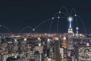 Lightyear nabs $13M Series A as online network procurement takes shape – TechCrunch