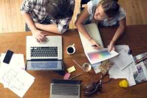 Rocketium raises $3.2M to help creative teams create massive marketing campaigns – TechCrunch