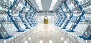 Opaque raises $9.5M seed to secure sensitive data in the cloud – TechCrunch