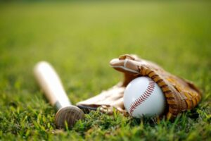 LeagueApps raises $15M to be the 'operating system' for youth sports organizations – TechCrunch