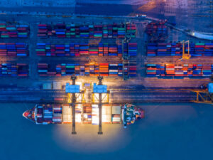 Greywing launches Crew Change to help shipping companies navigate COVID-19 regulations – TechCrunch
