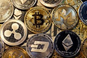Crypto infra startup Fireblocks raises $310M, triples valuation to $2.2B – TechCrunch