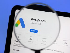 Google To Pass On Equalisation Levy To Advertisers Visible In India