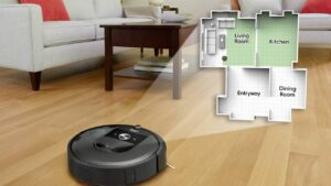 Deals on Roomba i7, i7 Plus, Roomba i3, Roomba 692, other iRobot vacuum cleaners- Technology News, FP