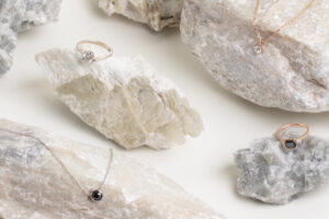 Mark Cuban-backed Eterneva raises $10M to turn your loved one's ashes into diamonds – TechCrunch