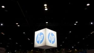 HP introduces new AI-powered learning tools including Digital Pedagogy Coach, Literacy Attainment Coach and more for students
