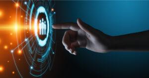 HR Tech Platform Talview Raises $15 Mn Series B Funding