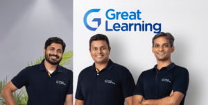 Great Learning employees to make $100M from the $600M acquisition to BYJU'S