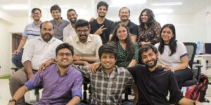 [YS Exclusive] Anand Chandrasekaran, 9unicorns, Inventus lead $3.5M round in AR social networking app Flam
