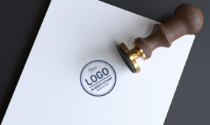 How Custom Rubber Stamps Benefit Your Startup Business?