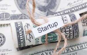 How Much Does It Cost to Start a Business? A Complete Guide