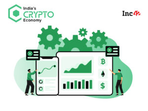 India's Crypto Economy | Still In The Regulatory Doldrums