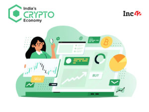 India's Crypto Economy | Crypto And Credit Card: A Mismatch Made In India