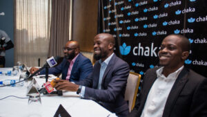 Nigerian investment platform Chaka secures $1.5M pre-seed after bagging country's first SEC license – TechCrunch