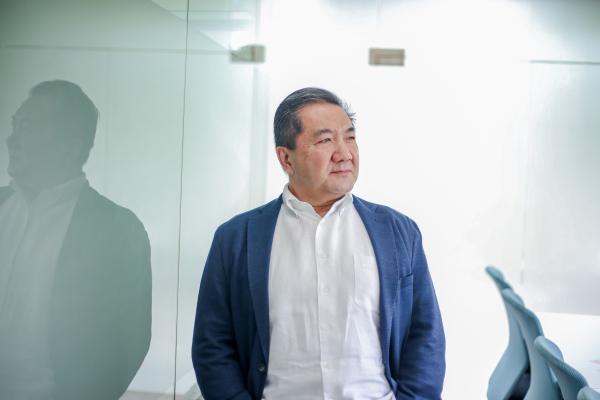 Indonesian B2B marketplace GudangAda raises more than $100M in new funding – TechCrunch