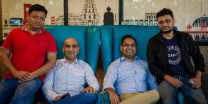 What does Tiger Global's $144M investment in DealShare mean for Bharat startups