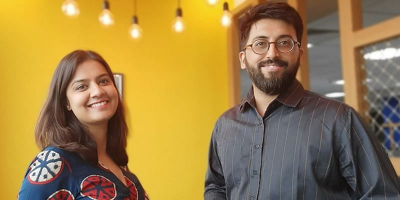 [Funding alert] LetsDressUp raises $300K in pre-Series A from Titan Capital, Sequoia Capital, others