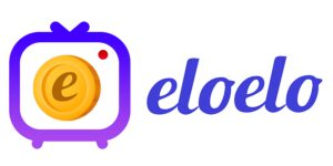 [Funding alert] Social gaming startup Eloelo raises $2.1M in pre-Series A from Waterbridge and Lumikai