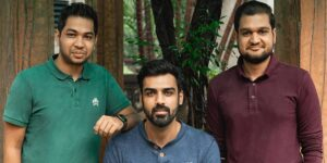 [Funding alert] D2C startup Beco raises Rs 4 Cr in seed round led by Climate Angels Fund