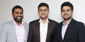 Bizongo aims to clock $500M annualised revenue by FY23