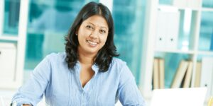 How direct selling is helping women find their passion for business