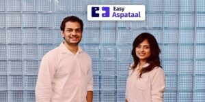 [Funding alert] Venture Catalysts leads Rs 4 Cr seed round in healthtech startup EasyAspataal
