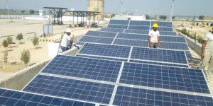 [Funding alert] Solar startup MYSUN raises Rs 15 Cr in debt from TATA Cleantech Capital