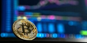 Decrypting the tax on cryptocurrencies