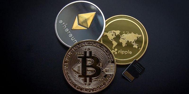 [Funding alert] Crypto platform Vauld raises $25M from Peter Thiel's Valar Ventures