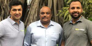[Funding alert] Beverage startup Rockclimber raises $1M from angel investor Anand Prakash Sharma in pre-Series A funding