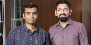 [Funding alert] Agritech startup Aqgromalin raises seed round led by Zephyr Peacock