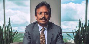 Sajan Pillai of Season Two Ventures