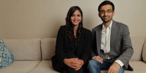 [Funding alert] Leadership development startup PeakPerformer raises early-seed round from Antler India