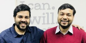 [Funding Alert] Credenc raises $25M from Capital India