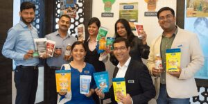 [Funding alert] Superfoods brand Keeros raises undisclosed pre-Series A round from Venture Catalysts