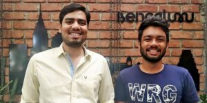 How Shopify's Partner Program helped these two developers fuel their entrepreneurial dreams
