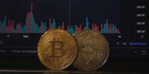 Embracing the new era of crypto