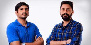 [Funding alert] API startup MedPay raises $ 1.2M from UK-based EF and GrowX Ventures