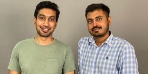 [Funding alert] Edtech startup L4o.in raises undisclosed sum led by IAN